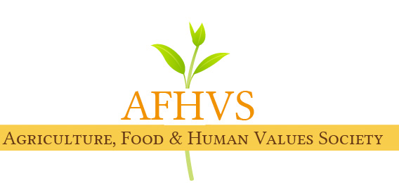AFHVS Logo